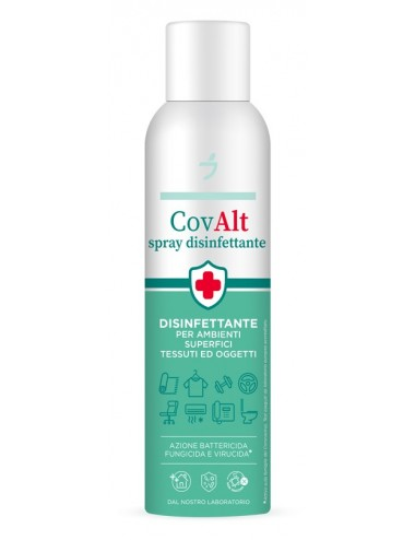 LDF COVALT SPRAY...