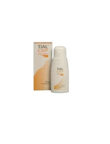 TIAL CAP SHAMPOO 150 ML