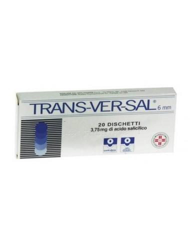 TRANS-VER-SAL