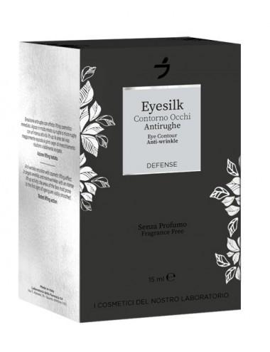LDF SEN EYESILK 15 ML