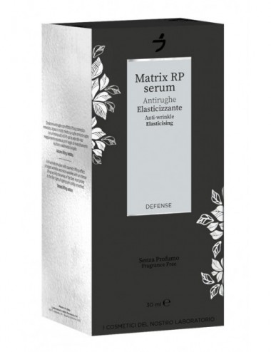 LDF SEN MATRIX RP SERUM 30 ML
