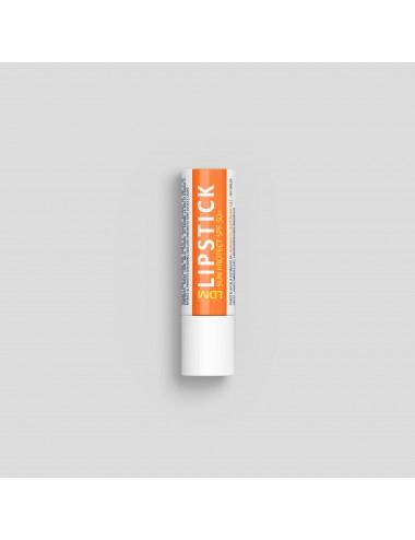 LDM LIPSTIK protect sun