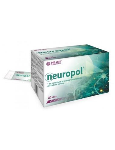 NEUROPOL 20 STICK