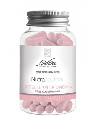 NUTRACEUTICAL...