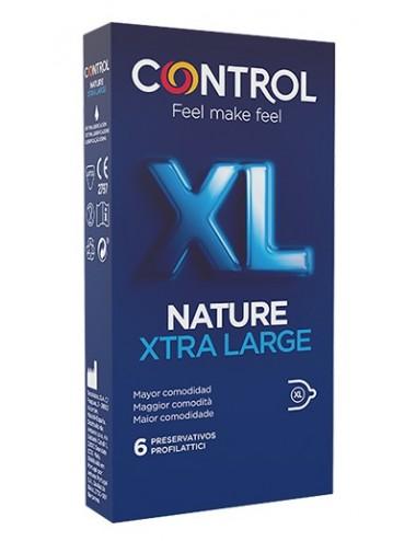 PROFILATTICO CONTROL NEW...