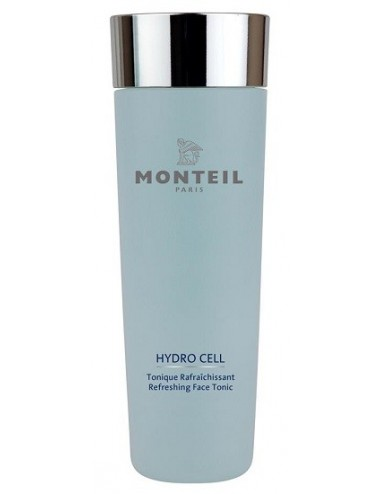 MONTEIL HYDRO CELL...