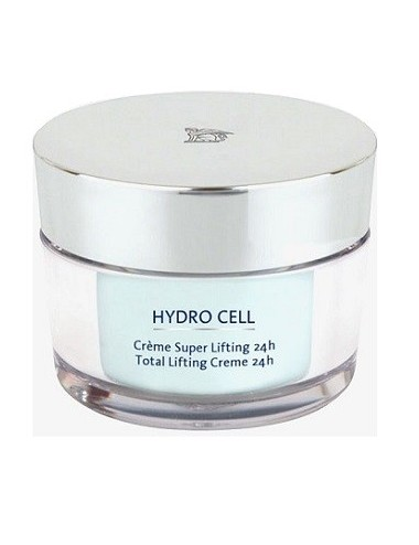 MONTEIL HYDRO CELL TOTAL...