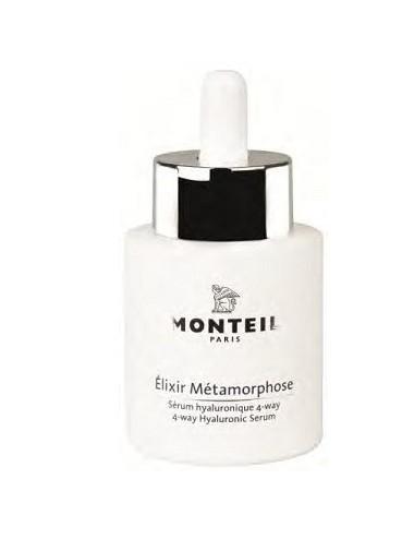 MONTEIL ELIXIR METAMORPHOSE...