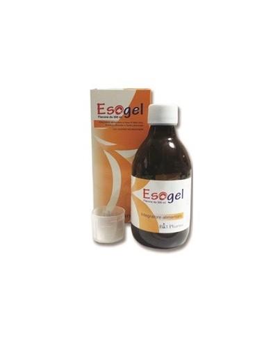 ESOGEL 300 ML