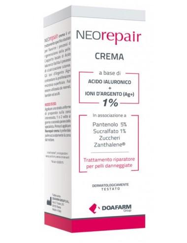 NEOREPAIR CREMA 75 ML