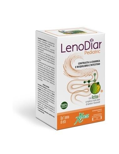 LENODIAR PEDIATRIC 12...
