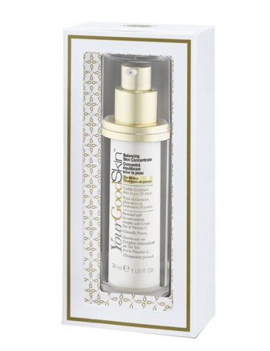 YOURGOODSKIN CONCENTRATO...