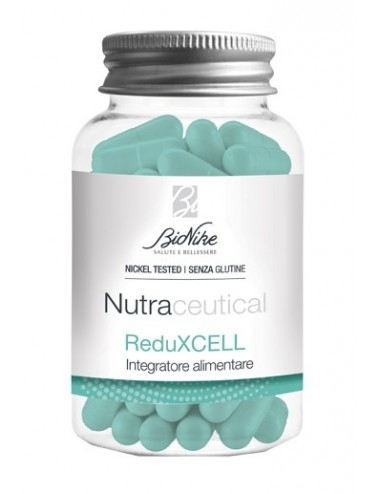 NUTRACEUTICAL REDUXCELL 30...