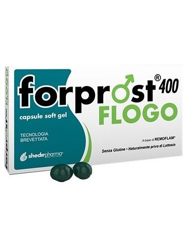 FORPROST 400 FLOGO...