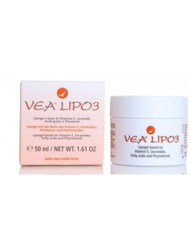 VEA LIPO3 LIPOGEL...