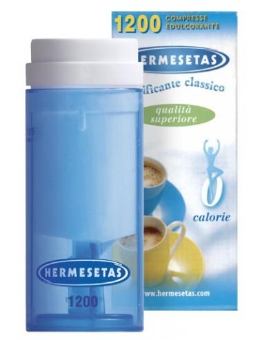 HERMESETAS ORIGINAL 1200...