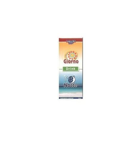 GIORNO&NOTTE ADS DRINK 500 ML